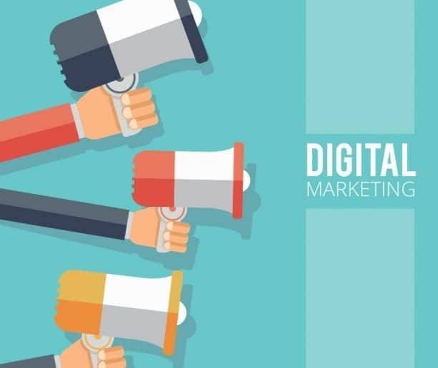 digital-marketing_23-2147508516