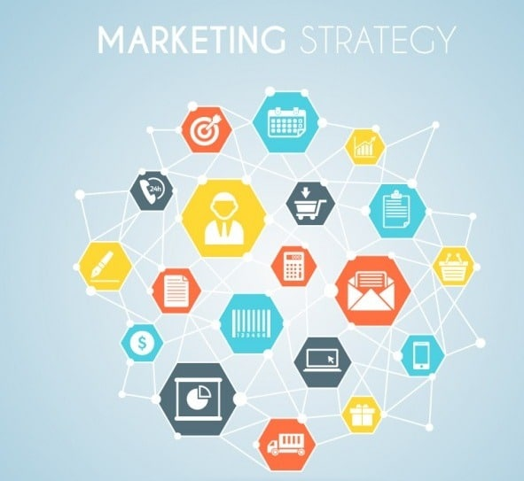 marketing-strategy-graphic_23-2147518016