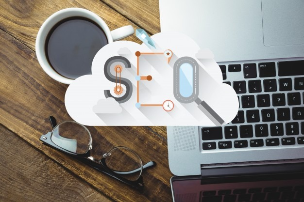 top-view-of-cloud-with-the-word-seo_1134-68