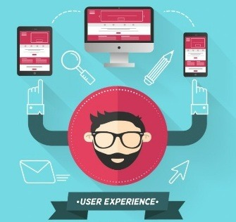 user-experience-in-modern-style_23-2147544566