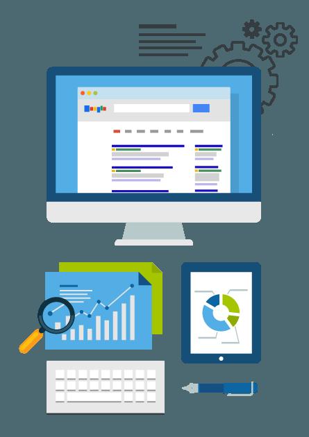 Digital Marketing Agency in Florida